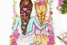 Samen met jou is alles leuker