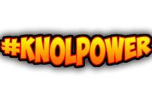 Knolpower