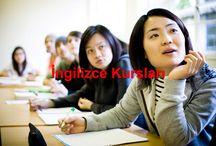 İngilizce Kursları / http://www.ingilizcekursfiyatlari.gen.tr/ İngilizce kursu almak istiyorsunuz fakat nereye gideceğinize karar veremiyor musunuz? Cevabı bizde hemen bizimle iletişime geçin ve İngilizce kurs fiyatları hakkında bilgi edinin. Bizi seçin mutlu hissedin. İngilizce bilmeyen kalmayacak. Sizde hemen kaydolun. İngilizce kursu, İngilizce kurs fiyatları, İngilizce kurs fiyatları.