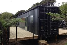 containerhomes