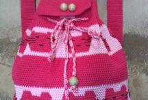ransel/handbag