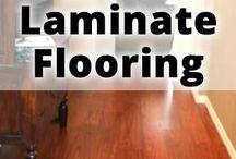 Floor cleaner...