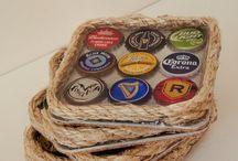 Cerveja / Beer