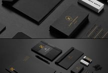 Branding Luxury