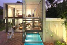 Heartstyle Homes