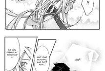 Sasuke sakura