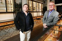 Diego Pellicer Worldwide / News about Diego Pellicer Worldwide and its retail tenants.