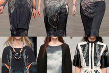 Trend 2013: Digital Print