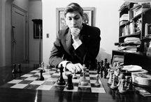 Chess Aesthetics