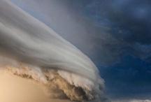 Mesmerizing Mother Nature
