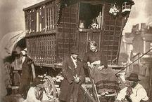 19th century - lifestyle