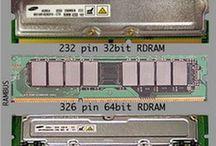 PC számítógép