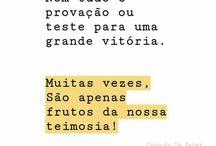 ♦ Frasess ♦