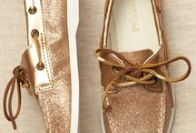 Shoes in my Dreams  / Shoes  / by Julianne DeLay