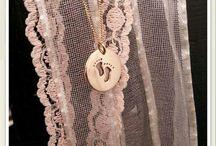Beau-ArtDesign goldsmith / Hand made jewellery