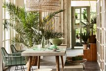 Home labs - Classy Botanics