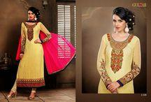 #Crescent New Designer Suits / #Crescent Designer Suits Product Code - JJFC-1014 ORDER/INQUIRY: sales@jugniji.com, jugniwholesale@gmail.com CONTACT: +918373948180 (whatsapp also) SHIPPING : India & Overseas Visit - www.jugniji.com
