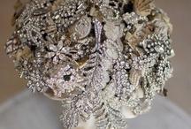 Wedding Stuff / by Maegan Chester