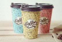 Coffee Cup Mock-up / If you are searching for cup mockup psd to present your design on it then you are at right place. If you are working on coffee branding or coffee shop branding then you need realistic coffee cup mockup psd to present your design. You can easily replace the design on this mockups via smart objects this saves your time.