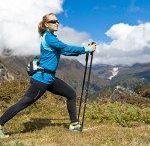 Zsírégető edzés nőknek / Zsírégető edzés
