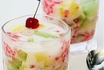 indonesia food n drink
