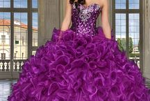 ISABELLE QUINCE IDEAS