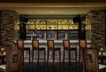 BrickWalk Tavern Restaurant