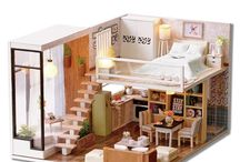 small house idea