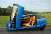 Cars(: