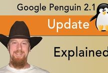 http://kerryseo.co.uk/does-penguin-2-1-signal-the-end-for-seos/