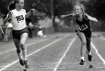 Running e fitness