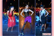 Dresses for special ocasions / Elegant dresses for special ocasions, parties, clubbing  www.myfashionizer.ro