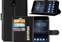 Nokia 6 kuoret / https://www.tyyliluuri.fi/607-nokia-6-kuoret