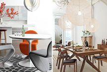Home, Decor & Design