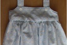 couture bébé 0-12