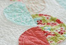 Quilt / by Marmee P