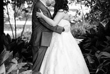 Weddings ; Altadena Town and Country Club