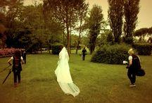 Fotografo Matrimonio Empoli