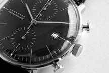 Watches n clocks