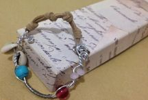 Κοσμήματα-jewelery
