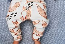 Cute  kids clothes shirts and outfits