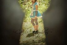 Candace Stephens Photography