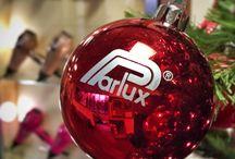Natale in Parlux