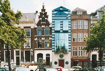 Mart van Schijndel 1943-1999 / architect