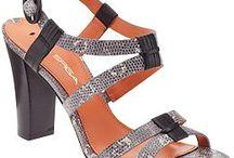 Fabulous Summer Sandals