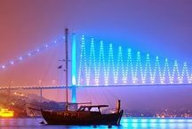 15.temmuz.köprüsü