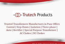 Watch Out Our Latest Video On  Control Transformer