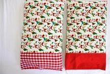 Christmas Ideas / by Jennifer