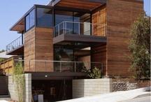 strucked architecture