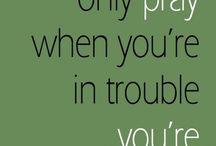 Quotation that I Love